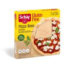 PIZZA - SPODY DO PIZZY 2 X 150 G