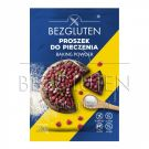 PROSZEK DO PIECZENIA  BAKING POWDER 30G